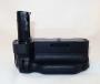 Батарейный блок Sony VG-C2EM для Sony Alpha A7SII б/у