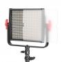 Панель Falcon Eyes FlatLight 600 LED Bi-color светодиодная 25544