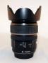 Объектив Canon EF-S 17-85 MM F/4-5,6 б/у