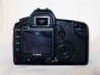 Фотоаппарат Canon EOS 5D (2) б/у