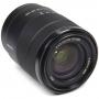 Объектив Sony SEL-18135 18-135mm f/3.5-5.6 OSS
