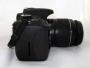 Фотоаппарат Canon EOS 600D kit 18-55 IS II б/у