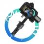 Система стабилизации Zhiyun Crane Plus электронный