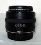Объектив Canon EF 35 f/2.0 б/у