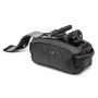 Сумка Manfrotto PL-CC-197 для видеокамеры Pro Light Video