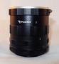 Набор колец Fujimi FJMTC-C3M для Canon EOS (9/16/30мм) б/у