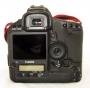 Фотоаппарат Canon EOS 1D Mark IV б/у.