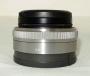 Объектив Sony SEL-16F28 16 мм F/2.8 для NEX б/у