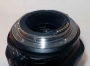 Объектив Canon TS-E 24 mm f/3.5L II б/у