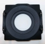 Объектив Samyang Canon EF 14mm f/2.8 ED AS IF UMC б/у