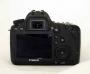 Фотоаппарат Canon EOS 6D body б/у