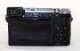 Фотоаппарат Panasonic DC-GX9 Kit 12-32mm б/у