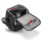 Сумка Manfrotto MA-H-S Advanced Holster Small