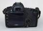 Фотоаппарат Canon EOS 5D Mark II body б/у...