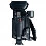 Цифровая видеокамера Canon XF405