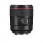Объектив Canon EF 85 f/1.4 L IS USM