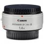 Экстендер / Телеконвертор Canon EF 1.4x III extender