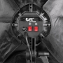 Комплект Falcon Eyes KeyLight 425 SB6080 LED 25966