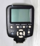 Синхронизатор YongNuo YN-560TX для вспышек YN-560III Canon б/у