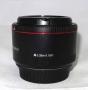 Объектив YONGNUO 50mm F1,8 II для Canon б/у