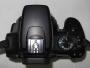 Фотоаппарат Canon EOS 400D body б/у