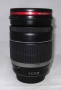 Объектив Canon EF-S 18-200 mm f/3.5-5.6 IS б/у