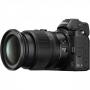 Фотоаппарат Nikon Z7 kit Z 24-70 f/4 S