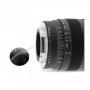 Объектив Tokina (Sony) 20mm F2 FIRIN FE AF