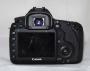 Фотоаппарат Canon EOS 5D Mark III body б/у1