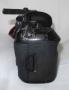Фотоаппарат Canon EOS 5D Mark III body б/у2