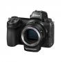 Адаптер объектива Nikon MOUNT ADAPTER FTZ
