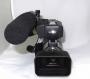 Видеокамера Sony HVR-A1E б/у