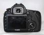 Фотоаппарат Canon EOS 5D Mark III body б/у3