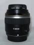 Объектив Canon EF-S 60 mm F 2.8 Macro USM б/у