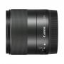 Объектив Canon EF-M 32mm f/1.4 STM