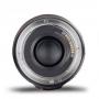 Объектив Yongnuo YN 50mm F1.8 II для Canon