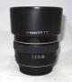 Объектив Canon EF 50 f/1.4 USM б/у