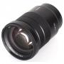 Объектив Sony SEL-P18105G E PZ 18-105mm f/4 G OSS