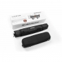 Комплект Elinchrom D-Lite RX 4 400/400 softbox