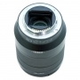 Объектив Sony SEL-2470Z FE 24-70mm f/4 ZA OSS Vario-Tessar T*