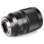Объектив Sony SEL-35F14Z FE 35mm f/1.4 ZA Distagon T*