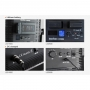 Панель Godox LED500W светодиодная 5600K 26291