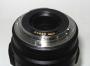 Объектив Canon EF 70-300 mm f/4.0-5.6 IS USM б/у