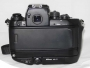 Фотоаппарат Nikon F4 б/у