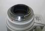 Объектив Canon EF 70-200 f/2.8 L USM б/у