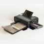 Canon SELPHY CP-1300 черный / белый