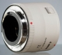 Экстендер / Телеконвертор Canon EF 2x III extender