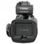 Цифровая видеокамера Canon XA11