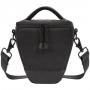Сумка Canon HL100 Textile Bag Holster