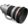 Объектив Canon EF 300 f/2.8 L IS II USM